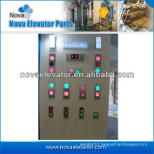 Lift Hall Lantern, Elevator Indicator for Passenger Elevators