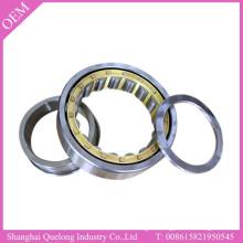 SL183060-Tb Bearings 300X460X118 mm Cylindrical Roller Bearings