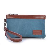 Newest Canvas Wallet Bag (YSWB03-004)