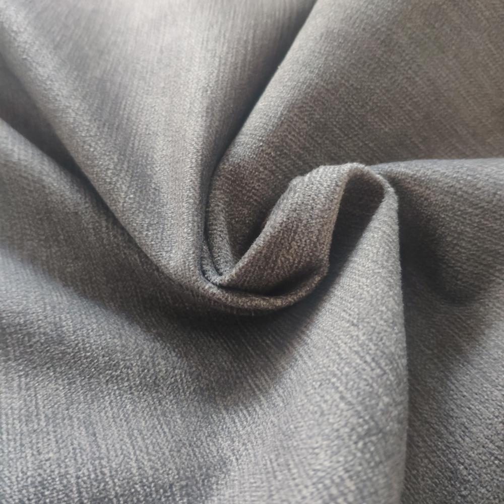 100% polyester Hot Sell Sofa Fabric
