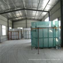 Printing Glass, Curved Glass, Glass Plate From Tempered Glass Manufacturers