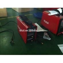 HUTAI marca portátil ARC-160 arco soldador
