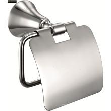 Edelstahl-Handtuchhalter für Badarmaturen