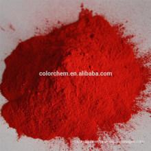 Acid Red 131 for polyamide