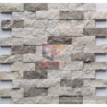Strip Stone Mosaic (CFS910)