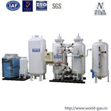 Générateur d'oxygène industriel Psa