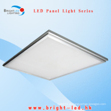 Luz de painel de LED ultra fino