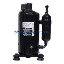 2HP LG Rotary Compressor for Air Conditioner R410A 60Hz