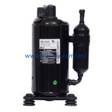 2HP LG Rotary Compressor para ar condicionado R410A 60Hz