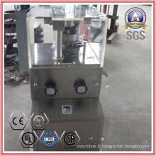 Rotary Candy Press Machine à vendre