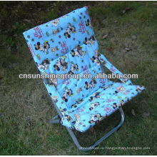 Foldable/folding recliner chair