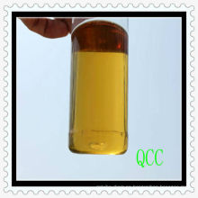 ¡Gran venta! Fuerte herbicida / agroquímico eficaz Pretilaclor 95% TC, 50% EC, 30% CE, CAS Nº: 51218-49-6
