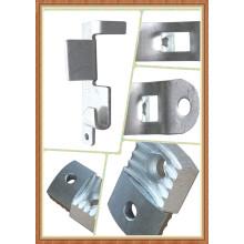 Stamping Parts Dacromet Treatment
