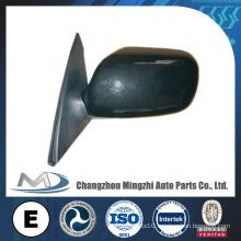 Spare parts car Car mirror Mirror MANUAL M80/AVANZA for Xenia