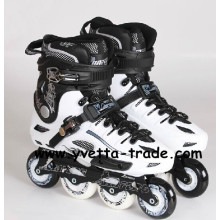 Adult Fixed Skate with Best Selling (YV-S530)