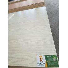 Commercial Plywood for Furniture MDF