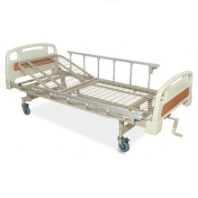 new designed Electric hospital bed