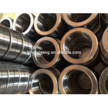 China high precision brass sleeve bushing with high quality and the best price