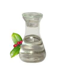 Buy online active ingredients CAS6197-30-4 bulk Octocrylene