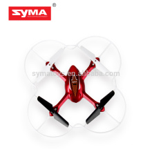 Shantou SYMA X11C 2.4G rc Hubschrauber Drohne