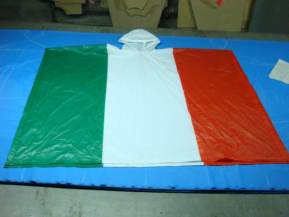Wholesale-hot-selling-High-quality-PVC-Flag3