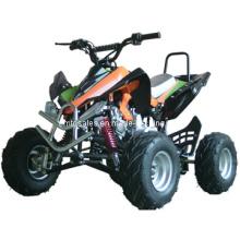 Новая трансмиссия с автоматической трансмиссией 110cc ATV, Quad Bike Et-ATV017