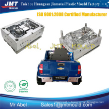 Baby Car mould good quality with low price Plastic baby car mould