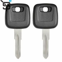 Factory OEM smart key remote key transponder key