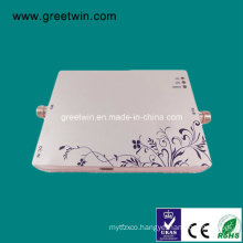 20dBm Lte1800 Booster / Mobile Signal Amplifier (GW-20HL18)