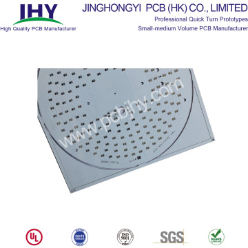 Aluminium Base LED PCB