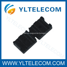 Cable Clip Tornillo Hebilla Para Cableado De Fibra Óptica (Construcción FTTH)
