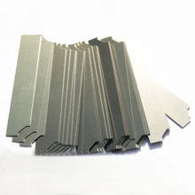 High Cost-effective EI Electrical Silicon Steel Sheet for Transformer