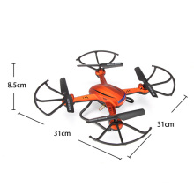 H12c Mini Phantom 2 Drone 2.4G 4CH Headless Mode One Key Auto Return RC Quadcopter with 5MP/2MP Camera Better Than X5c H8c