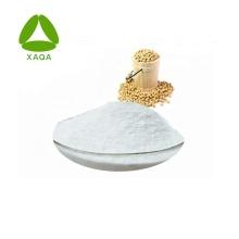 Extracto de soja 95% polvo de beta sitosterol