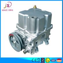 Pompe à débit élevé taux CP4 combinaison