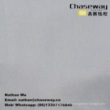 40s High Density Tencel Texture Twill 100%Cotton Fabric