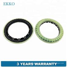 100% oem standard size shock mount bearing fit for VOLVO V40 Estate (VW)1051724 98BG3K099AC 1103725 6735956 YC15 3K099 AA