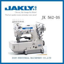 JK562-DS DOIT Mit hoher Nähqualität High-Speed Interlock-Nähmaschine