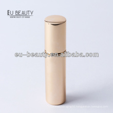 perfume spray atomizer