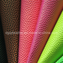 Peeling forte e couro de PVC de alta densidade (QDL-BP0011)