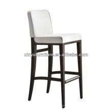 Bar stools furniture XYH1064