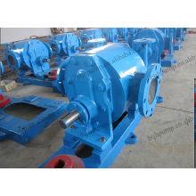 Heat pump manufacturers cast steel material asphalt