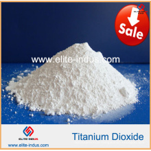 Anatase Titanium Dioxide (todo o tipo)
