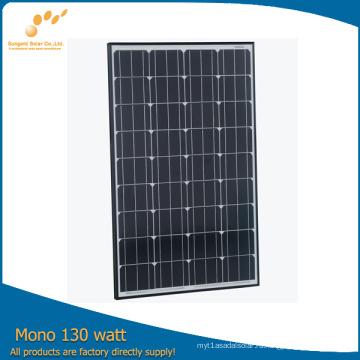 Горячая Распродажа Возобновляемых Источников Энергии Панели Солнечных Батарей Полюс Система Крепления