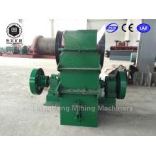 Gold Mining Machine Coarse Crushing Equipment Hammer Mill for Sale