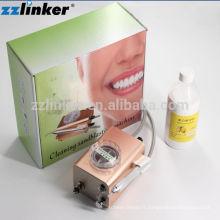 Type de tableau Polisseuse Prophy Mate Dental Air Flow