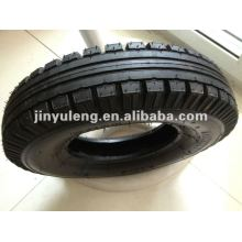 tricycle motorcycle tyre 4.50-12 5.00-12 4.00-10 4.00-12
