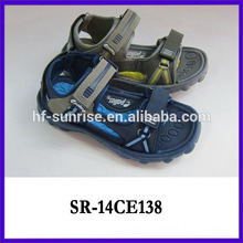 2014 fashion nice eva sandal women wholesale