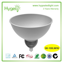 Bonne qualité 150W LED High Bay Light Nouvel arrivé Prix bon marché Led High Bay Lighting 3 ans de garantie