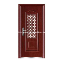 Стальные двери (Форекс-G0859)